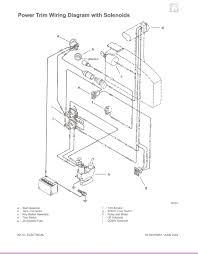 marine wiring diagram & marine dual battery wiring diagram\