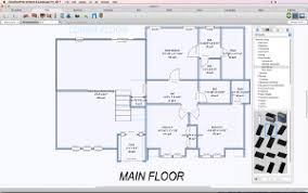 Small Picture TurboFloorPlan 3D Home Landscape Deluxe The Complete Home