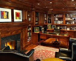 traditional office decor. perfect decor 30 best traditional home office design ideas with decor a