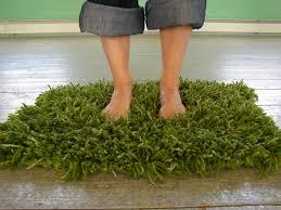 grass rug indoor fresh backyard indoor outdoor premium artificial grass turf vibrant