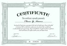 certificate of promotion template brilliant ideas for certificate of promotion template with