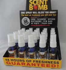 Odor Eliminator EBay - Best bathroom odor eliminator