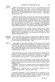 Agreement Letters Adorable Severance Negotiation Letter Example Jidiletterco