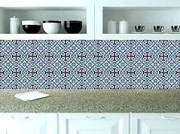 l and stick vinyl tile backsplash how to install l and stick tile self stick vinyl