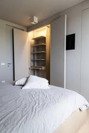 Tiarch.com pittura moderna camera da letto
