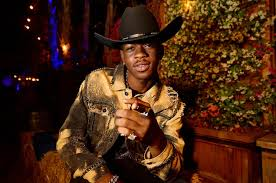 Lil Nas Xs Old Town Road Tops Hot 100 For 11th Week