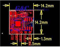 Consumer Electronics Wholesale Lots <b>3PCS ESP8266 Esp</b>-05 ...