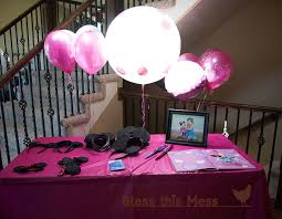 good looking ideas for 10 year old birthday party at home home