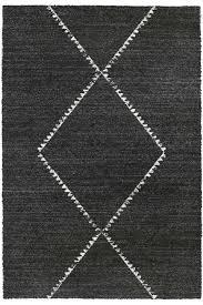 mehari berber 023 0229 8268 black grey