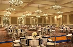 ballroom chandelier chandelier ballroom houston tx englishedinburgh in chandelier ballroom houston gallery 13 of