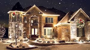 Christmas Light Installation Broomfield Co Christmas Lights Installation Installers Contractors