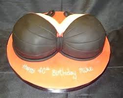 Birthday Cakes Ideas Guy Birthday Cake Ideas Pinterest Cakes