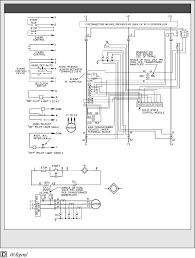 pilot driving lights wiring diagram pilot image allen bradley overload relay wiring diagram wirdig on pilot driving lights wiring diagram