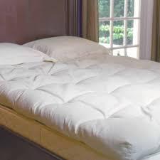 pillow top mattress pad. Top 44 Superb Memory Foam Queen Mattress Cover Waterproof Down Topper Design Pillow Pad