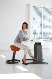 via office chairs. Swopper® Classic - Via Seating, Inc. Office Chairs S