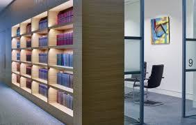 law firm office design. Bates Wells Braithwaite Law Firm Office Design T