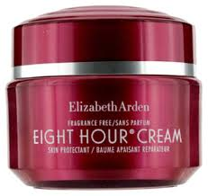 elizabeth arden elisabeth eight hour cream intensive moisturizing hand treatment 30 ml without box cosmetics