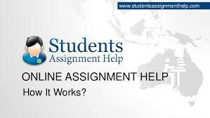 paid homework help writing page essay writing center paid homework help