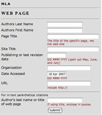 In Text Citation Mla Website Example Plagiarism Vs Copyright Infringement Is Copying Illegal Mla