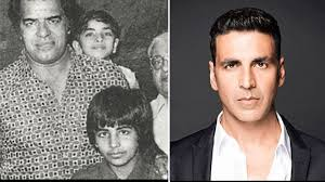 15 unseen childhood photos of bollywood actors that will make you look twice bookmyshow
