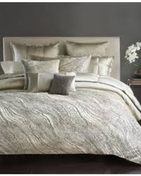 After Christmas Shopping Sales on Donna Karan Modern Pulse Full ... & Donna Karan Modern Pulse Full/Queen Duvet Cover Bedding Adamdwight.com