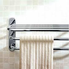 Ladder Towel Rack South Africa Ing Diy Bathroom Shelf. Bamboo Ladder Towel  Rack Malaysia Wooden Uk Bathroom Wood. Wooden Ladder Towel Rack Nz  Melbourne Rail ...