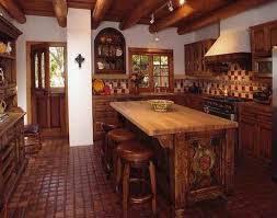 rustic spanish style furniture. Rustic Spanish Style Kitchen,rustic Kitchen,Spanish Furniture On Pinterest | 22 Pins K
