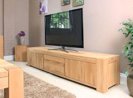 atlas chunky oak hidden home. atlas oak chunky furniture widescreen 60 atlas chunky oak hidden home