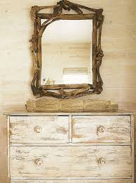 painting wood furniture whiteThe 25 best Distressed wood furniture ideas on Pinterest