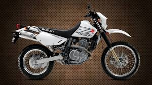2018 honda 650 dirt bike. fine dirt for 2018 honda 650 dirt bike