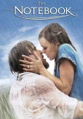 the notebook movie review common sense says