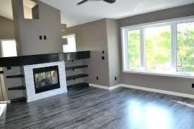 light gray laminate flooring grey floor living room living room laminate flooring ideas light brown and gray laminate grey walls light gray laminate floor