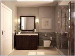 bedroom paint ideas 2018 master bedroom and bathroom color schemes door ideas with beautiful top colors bedroom paint ideas 2018