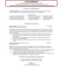 Heading For Resume Free Modern Resume Templates Cover Letters And Portfolios