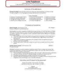 make a resume com free modern resume templates cover letters and portfolios