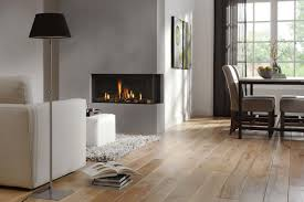 Living Room Fireplace Designs Gray White Living Room Diner Fireplace Interior Design Ideas