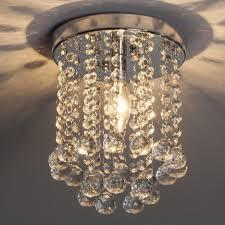 hallway lighting entryway chandelier ideas staircase chandelier kitchen chandelier wood chandelier chandelier lamp chandelier
