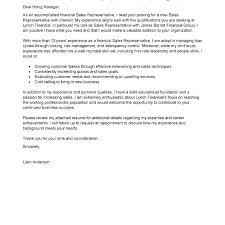 Cold Calling Cover Letter Cold Call Cover Letter Cold Call Cover