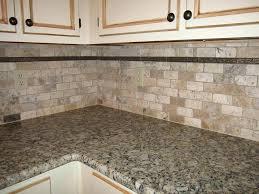mosaic stone tile backsplash. Unique Stone Stone Tile Kitchen Backsplash Marble Gray Natural Stainless  Steel Insert Mosaic  Inside Mosaic Stone Tile Backsplash