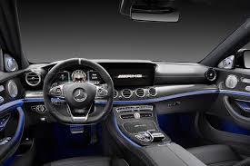 2018 mercedes benz amg e63 sedan. contemporary sedan 2018mercedesbenzamge63ssedan8 intended 2018 mercedes benz amg e63 sedan