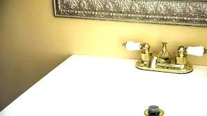remove a bathtub faucet removing a bathtub faucet replace bathtub faucet handle installing bathtub faucet removing