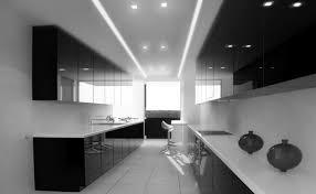Pre Built Kitchen Cabinets Kitchen Cupboard Doors Perth The Wardrobe Man Sliding Wardrobe