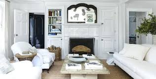 terrific small living room. Endearing Living Room Sofa Ideas Best White Decorating For Sofas Awesome Home Design Inspiring Of The Terrific Small O