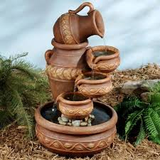 decorative indoor water fountains 10 relaxing and decorative outdoor water fountains
