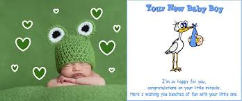 Image result for Happy birthday new baby