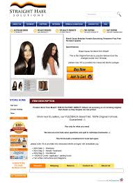 Listing Template Create Ebay Responsive Listing Template By Niladry01839