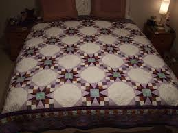 Tennessee waltz quilt examples | Quilt Tennessee Waltz | Pinterest ... & Tennessee waltz quilt examples Adamdwight.com