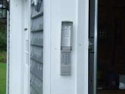 garage door opener keypad. Liftmaster Remote Keypad Garage Door Opener R