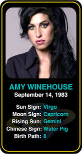 R I P Amy Winehouse September 14 1983 July 23 2011