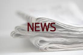 Jul 06, 2021 · comenity bank is a major credit card company that has 93 credit programs for many top u.s. Police Former Piercing Pagoda Worker Made 35k In Fraudulent Sales West Orange Times Observer West Orange Times Windermere Observer